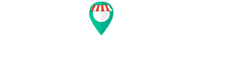 Google Directory Italia