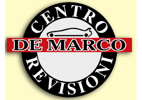 Agenzia De Marco