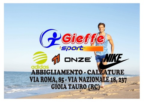 Gieffe Sport