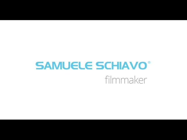 Samuele Schiavo | Produzione Video Vicenza - 1/1