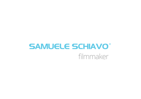 Samuele Schiavo | Produzione Video Vicenza