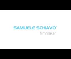 Samuele Schiavo   Produzione Video Vicenza