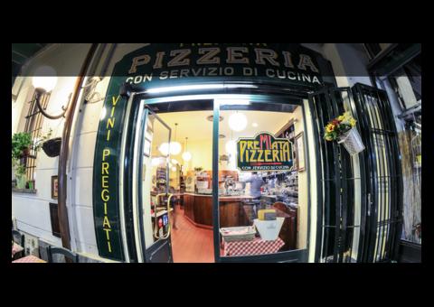 Pizzerie a Milano  www.pizzerie-milano.com
