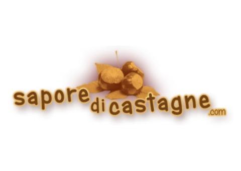 vendita castagne e prodotti tipici della Campania - Saporedicastagne.com