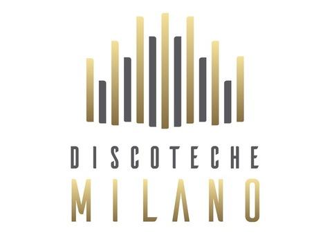 Discoteche a Milano
