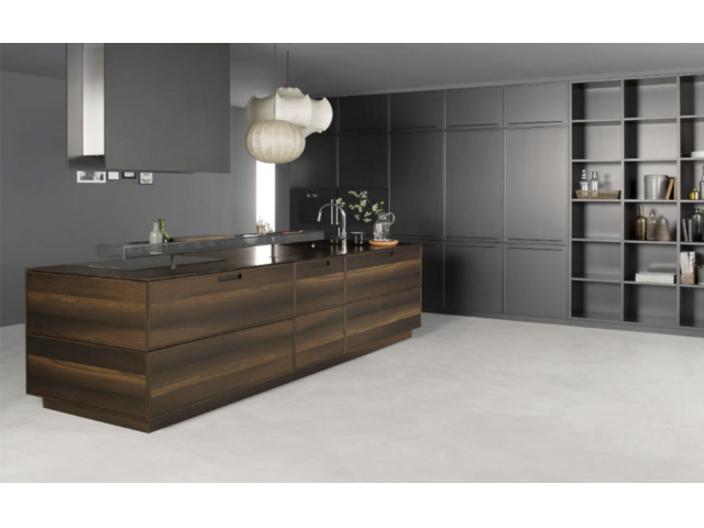 Arredo Cucine Milano - Google Directory Italia