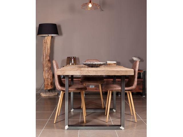 Falegnameria online di mobili in legno massello xlab design