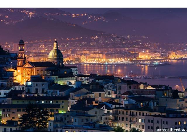 B&B Salerno IN Centro ideale per esplorare le bellezze della Provincia di Salerno - 4/4