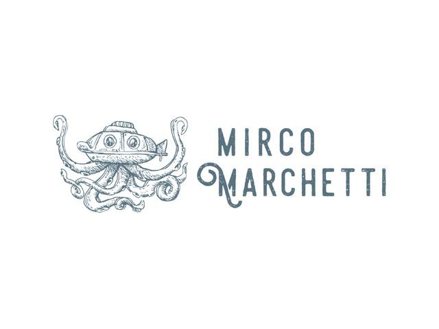 Mirco Marchetti Videomaker - 1/8