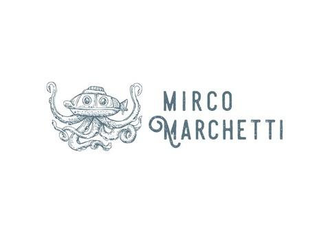Mirco Marchetti Videomaker