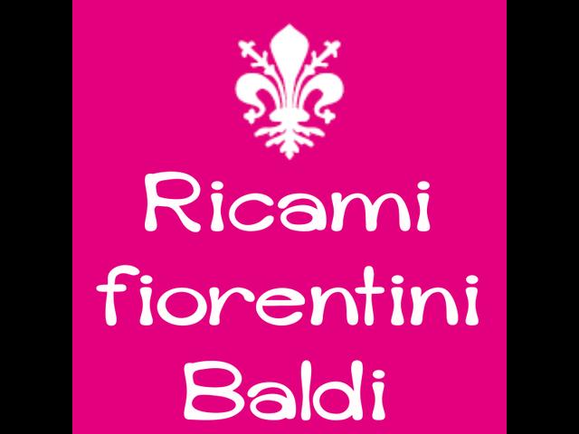 Ricami fiorentini Baldi - 1/12