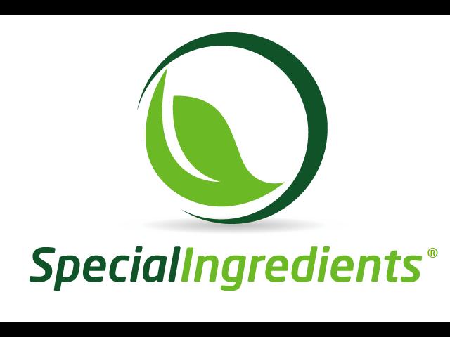 Special Ingredients Italia - Tutto per la cucina molecolare e non solo - 1/5