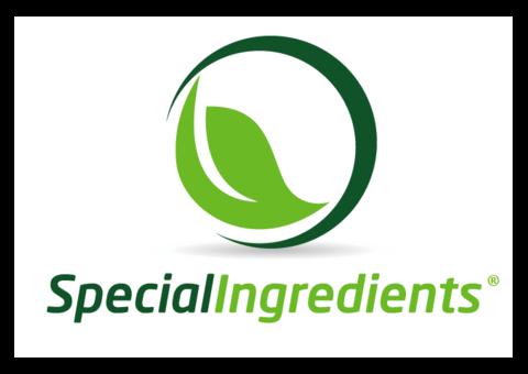 Special Ingredients Italia - Tutto per la cucina molecolare e non solo