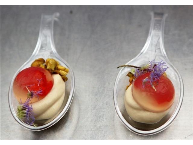 Special Ingredients Italia - Tutto per la cucina molecolare e non solo - 4/5
