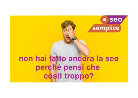 Seo Semplice