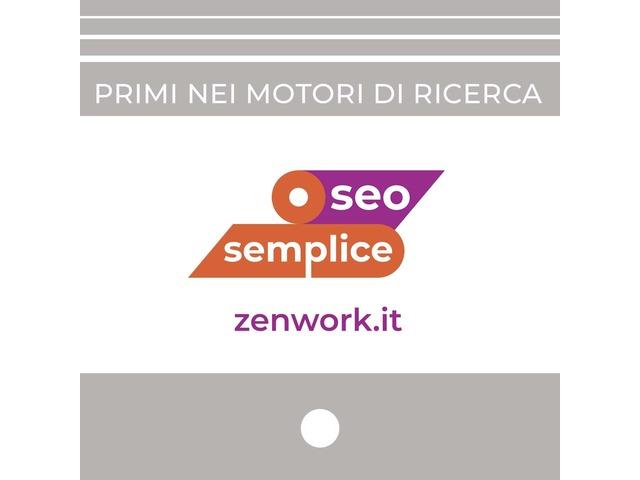 Seo Semplice - 4/4