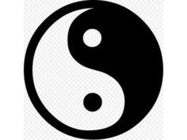 Massaggiatore Olistico di Bologna Esegue Massaggi - 2/4