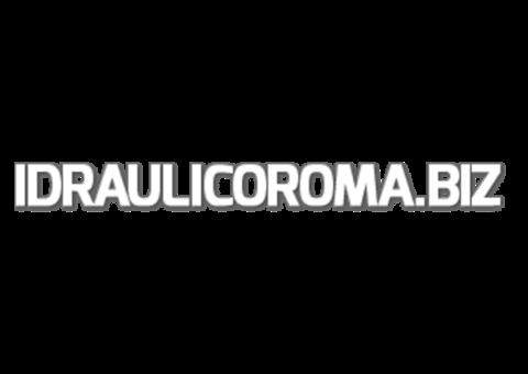 IdraulicoRoma.biz