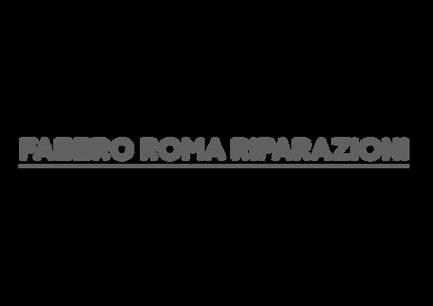 Fabbro Roma Riparazioni