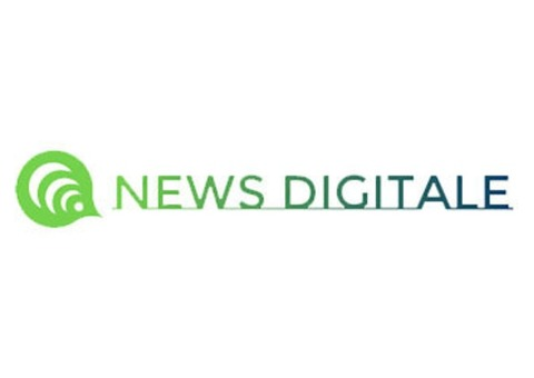News Digitale