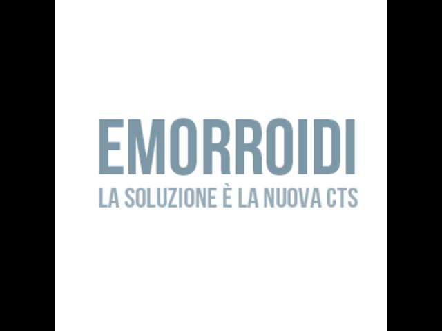 Proctologo Milano - 2/8