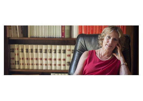 Psicologa Firenze Susanna Fontani