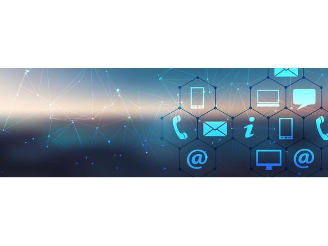 Digital marketing Roma - 2/5