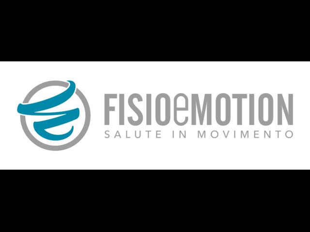 FisioeMotion - Fisioterapia e Osteopatia - 1/5