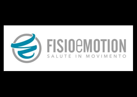 FisioeMotion - Fisioterapia e Osteopatia
