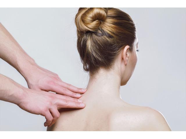 FisioeMotion - Fisioterapia e Osteopatia - 4/5