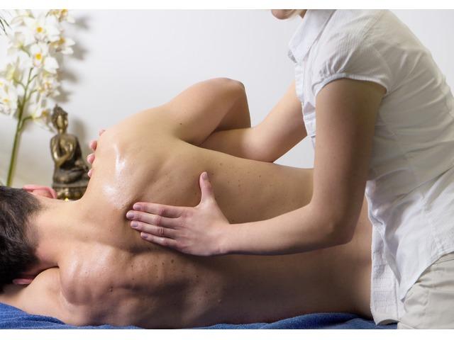 FisioeMotion - Fisioterapia e Osteopatia - 5/5