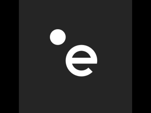 Emmemedia - Web Agency Napoli - 1/4