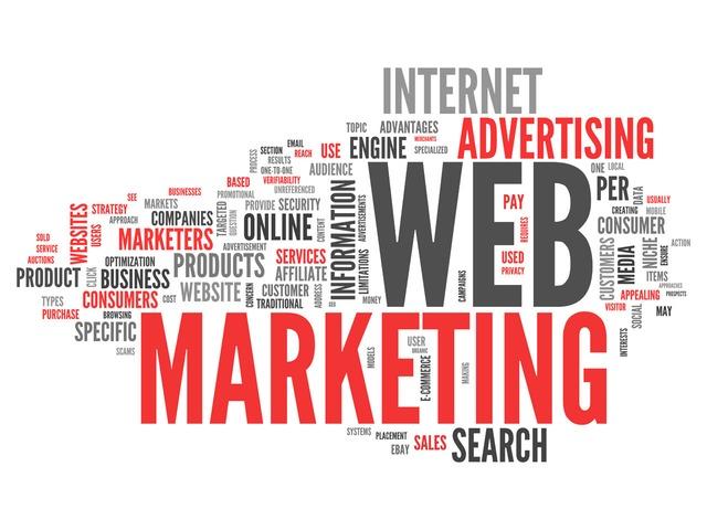 corso web marketing Napoli - 2/4