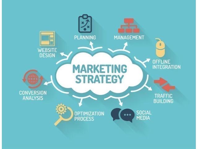 corso web marketing Napoli - 3/4
