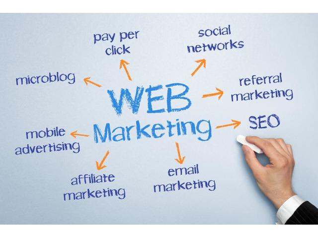 corso web marketing Napoli - 4/4
