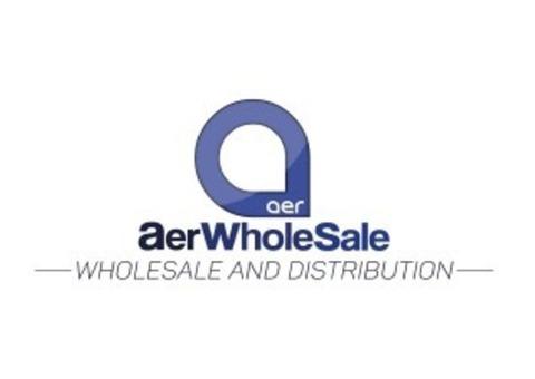 Aer Wholesale distributore e grossista sigarette elettroniche