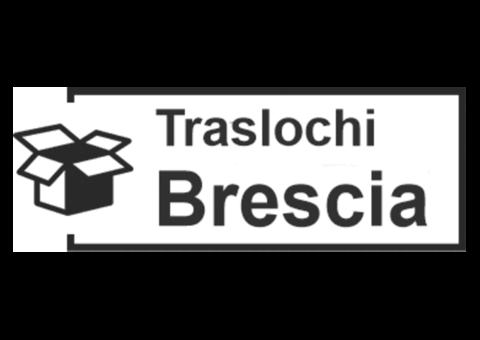 Traslochi Brescia