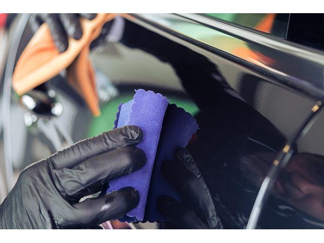 Autolavaggio - Rigenerazione Interni Auto - Sanificazione anche a Domicilio - 3/5