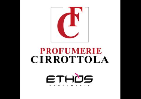 Profumerie Cirrottola - www.cirrottola.it
