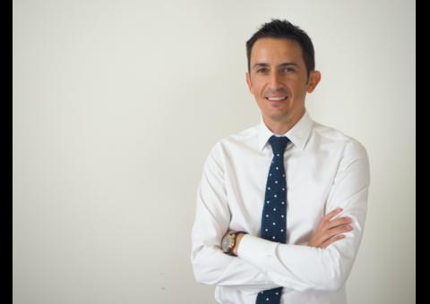 Dr. Alessio Biazzo Ortopedico Cagliari