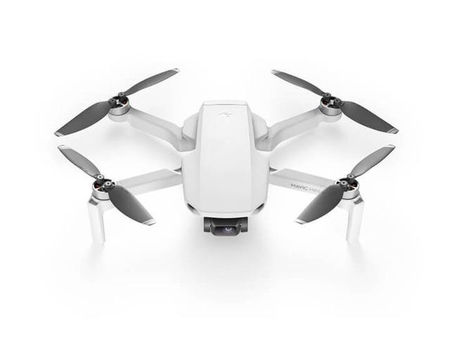 Drone Pro Service - 2/4