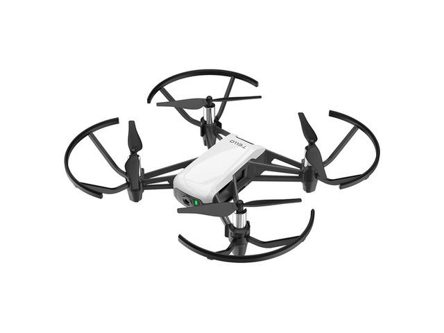 Drone Pro Service - 3/4