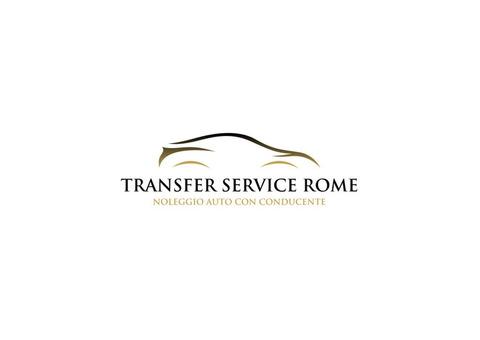TRANSFER ROME