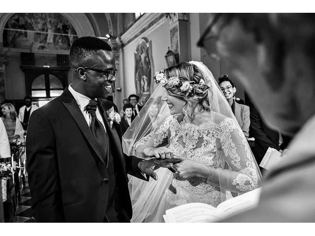 Carlo Buttinoni Fotografo Matrimonio - 4/7
