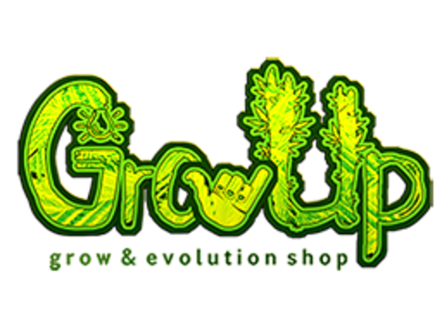 Growup - 2/4
