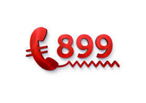 Cartomanzia Professionale 899 a telefono a Bassissimo Costo