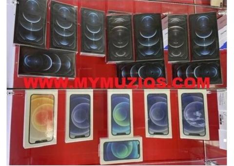 WWW.MYMUZIQS.COM Samsung S21 Ultra 5G, Apple iPhone 12 Pro, SONY PS5