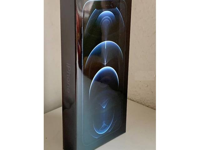 WWW.MYMUZIQS.COM Samsung S21 Ultra 5G, Apple iPhone 12 Pro, SONY PS5 - 4/4