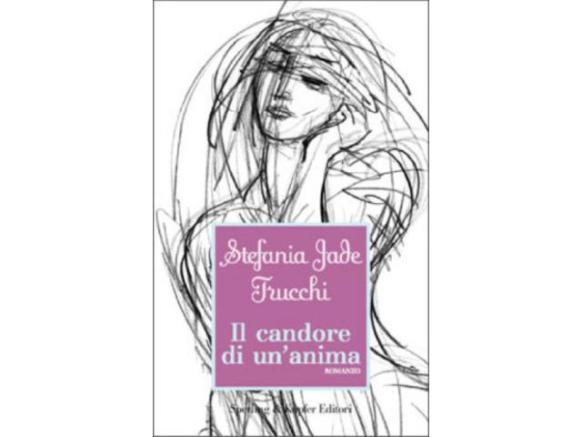 Dr.ssa Stefania Jade Trucchi - Psicologo e Psicoterapeuta a Roma - 2/4