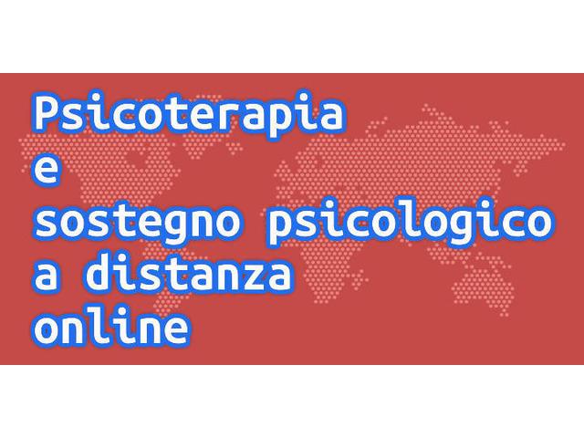 Dr.ssa Stefania Jade Trucchi - Psicologo e Psicoterapeuta a Roma - 3/4